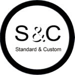 Standard e Custom SRL uninominale